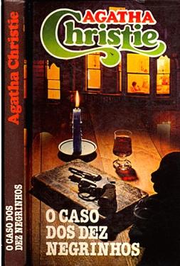 COLUNA-ESTANTE-5-FOTO-2-o-caso-dos-dez-negrinhos.jpg