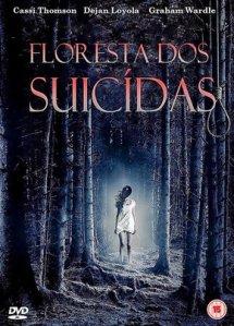 Floresta_dos_Suicídas