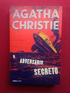 livro-o-adversario-secreto-agatha-christie-seminovo-D_NQ_NP_930866-MLB25660894997_062017-F