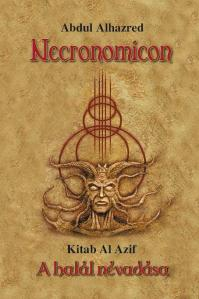 Necronomicon- A halál névadása