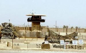 Abu-ghraib-300x187.jpg