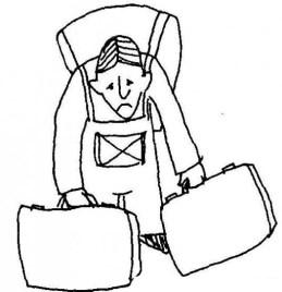 homem-carregando-malas-pesadas.jpg