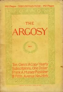argosy_189705